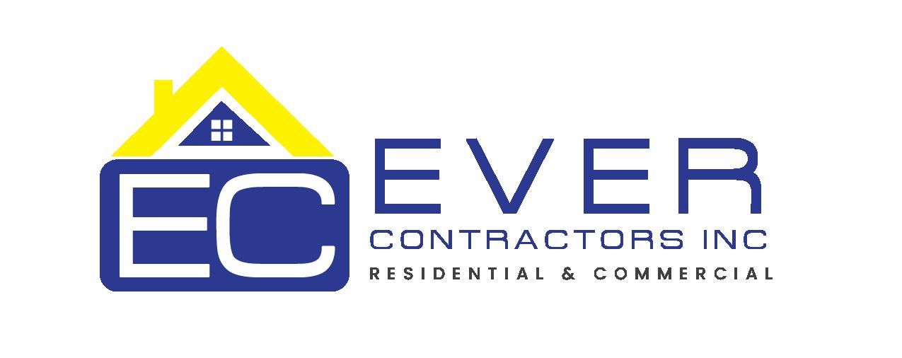 Ever Contractors Inc